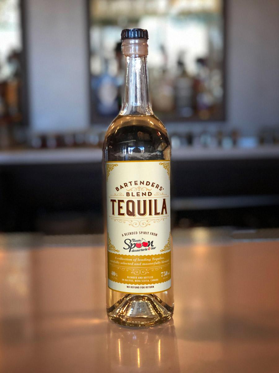Tequila-Bottle-Mockup