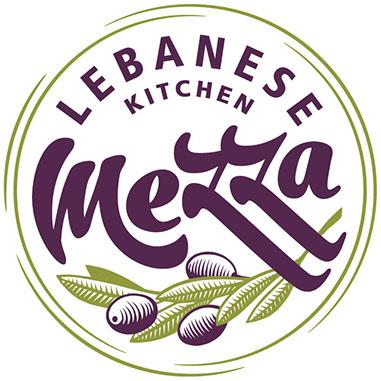 mezza-logo-web