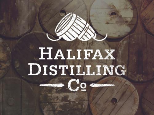 Halifax Distilling Company