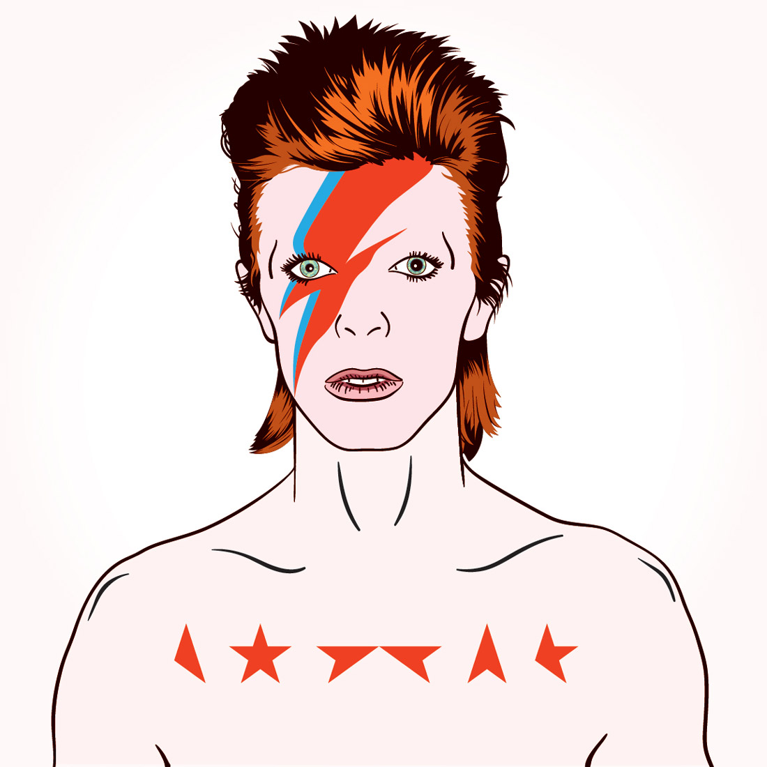Bowie_web